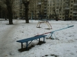 Екатеринбург, Цвиллинга ул, 18: площадка для отдыха возле дома