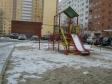 Екатеринбург, Shchors st., 24: детская площадка возле дома