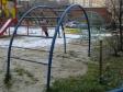 Екатеринбург, Shchors st., 24: спортивная площадка возле дома