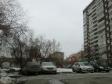 Екатеринбург, Belinsky st., 119: о дворе дома