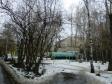 Екатеринбург, Sverdlov st., 2: о дворе дома