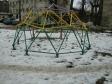 Екатеринбург, Sverdlov st., 4: спортивная площадка возле дома