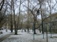 Екатеринбург, Sverdlov st., 14: о дворе дома