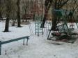 Екатеринбург, Sverdlov st., 22: детская площадка возле дома
