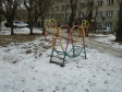 Екатеринбург, ул. Свердлова, 30: спортивная площадка возле дома