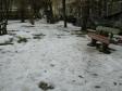 Екатеринбург, Sverdlov st., 14: площадка для отдыха возле дома