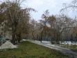 Екатеринбург, Sverdlov st., 56: о дворе дома