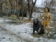 Екатеринбург, ул. Свердлова, 34: детская площадка возле дома
