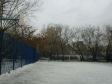 Екатеринбург, ул. Свердлова, 34: спортивная площадка возле дома