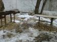 Екатеринбург, Sverdlov st., 56: площадка для отдыха возле дома