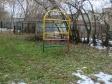 Екатеринбург, Azina st., 39: спортивная площадка возле дома