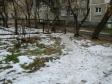 Екатеринбург, Azina st., 39: площадка для отдыха возле дома