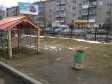 Екатеринбург, ул. Свердлова, 60: детская площадка возле дома