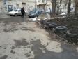 Екатеринбург, Azina st., 30: спортивная площадка возле дома