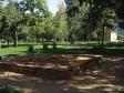 Тольятти, б-р. Туполева, 7: детская площадка возле дома
