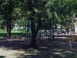 Тольятти, б-р. Туполева, 7: спортивная площадка возле дома