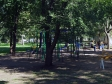 Тольятти, Tupolev blvd., 7: спортивная площадка возле дома
