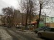 Екатеринбург, Sverdlov st., 62: о дворе дома