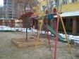 Екатеринбург, Sverdlov st., 62: детская площадка возле дома