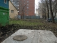 Екатеринбург, Sverdlov st., 62: спортивная площадка возле дома