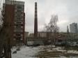 Екатеринбург, ул. Азина, 26: о дворе дома