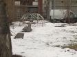 Екатеринбург, ул. Азина, 26: детская площадка возле дома