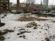 Екатеринбург, ул. Азина, 26: спортивная площадка возле дома