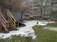 Екатеринбург, Azina st., 20/3: детская площадка возле дома
