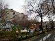Екатеринбург, ул. Азина, 21: о дворе дома