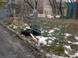 Екатеринбург, ул. Азина, 18А: площадка для отдыха возле дома