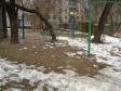 Екатеринбург, Mamin-Sibiryak st., 2А: площадка для отдыха возле дома