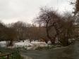 Екатеринбург, Mamin-Sibiryak st., 2: о дворе дома