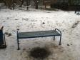 Екатеринбург, Mamin-Sibiryak st., 2: площадка для отдыха возле дома