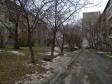 Екатеринбург, Mamin-Sibiryak st., 23: о дворе дома