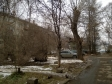 Екатеринбург, Lunacharsky st., 34: о дворе дома