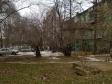 Екатеринбург, ул. Азина, 15: спортивная площадка возле дома