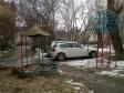 Екатеринбург, Lunacharsky st., 36: детская площадка возле дома