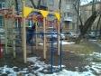 Екатеринбург, ул. Мамина-Сибиряка, 59: спортивная площадка возле дома
