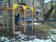 Екатеринбург, ул. Луначарского, 48: спортивная площадка возле дома