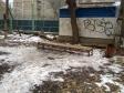 Екатеринбург, Mamin-Sibiryak st., 59: площадка для отдыха возле дома
