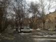 Екатеринбург, Lunacharsky st., 50: о дворе дома