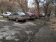 Екатеринбург, Lunacharsky st., 50: спортивная площадка возле дома