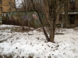 Екатеринбург, Lunacharsky st., 50: площадка для отдыха возле дома